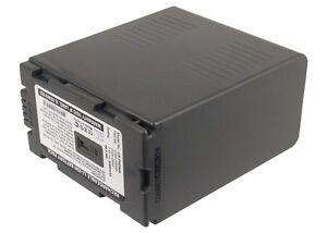Li-ion-Battery-for-Panasonic-VW-VBD55-CGP-D54S-AG-DVX102A-AG-DVC33-NV-MX350B-NEW