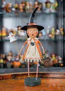 Esc trading lori mitchell halloween enchanted eliza for K decorations trading