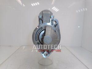 Motor-de-arranque-motor-de-arranque-HYUNDAI-ACCENT-III-i20-i30-ix20-KIA-CEED-PIKANTO-RIO-II
