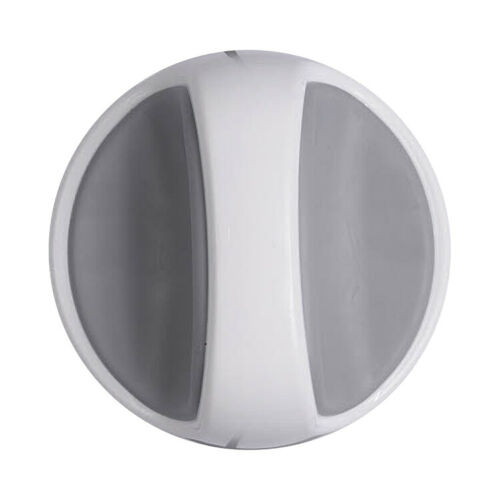 ForeverPRO 3950715 Knob for Whirlpool Washer 3950711 897929 AH350699 EA350699