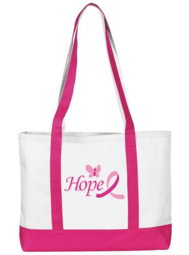 7 BAGS to Choose from * Prestige Medical Large Nurse Tote Bag