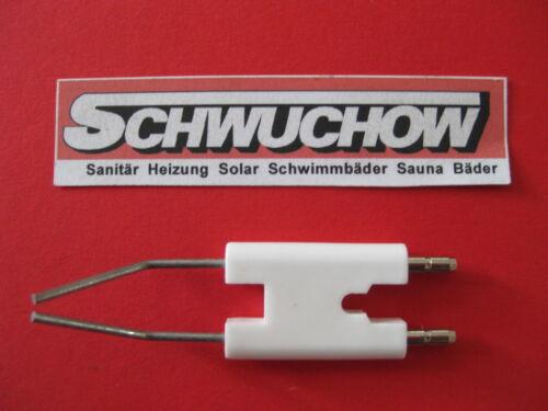 Allumage D'Électrode Weishaupt Wl 10,20,5-A,W 5-A-H-L Électrode 241 200 1018/7