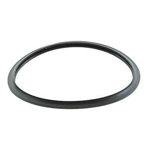 24-5-cm-Seal-Gasket-for-Tower-Model-Family-2823-2824-Aluminium-Pressure-Cookers