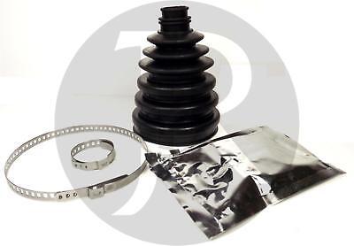 DAIHATSU fourtrack bootkit kit de démarrage stretch avec cône