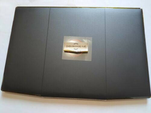 New for dell G G3 3590  3590 A cover top case 0YGCNV