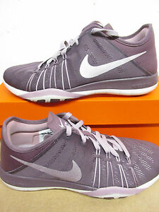 Nike Womens Free TR6 Running Trainers 833413 502 Sneakers Shoes
