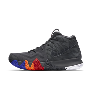 60255fa8f377 Nike Men Kyrie 4 EP Basketball Shoes Year Of The Monkey 943807-011 ...