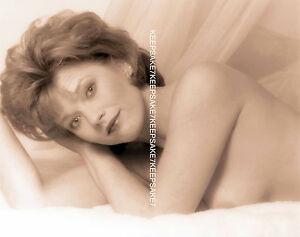 Hot nude girl name