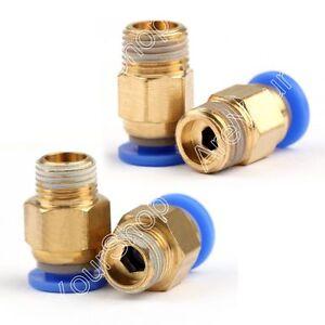 1-75mm-3mm-Conectores-de-montaje-PTFE-tubo-neumatico-de-empuje-V5-J-Head-para-la-impresora-3D