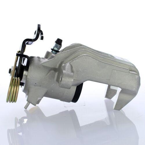 2 Unités antithrombine Bremssättel arrière gauche droit audi a4 b5 a6 c5//Vw Passat 3b 3bg