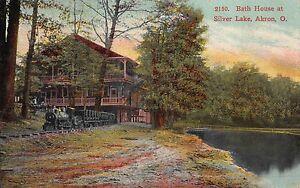Postcard-Bath-House-at-Silver-Lake-in-Akron-Ohio-111078