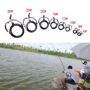 Kit-reparacion-8X-Guias-de-cana-pescar-Anillos-de-linea-reparacion-de-edific-QN
