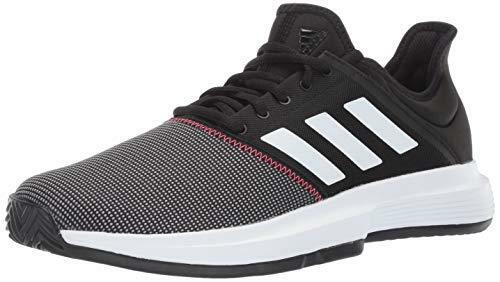 Adidas CG6334 Mens Gamecourt- Choose Choose Choose SZ Farbe. 7a851b