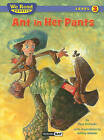 Ant in Her Pants by Paul Orshoski (Paperback / softback, 2010)
