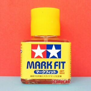 Tamiya-87102-Mark-Fit-Decal-Application-40ml