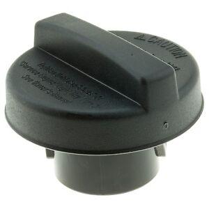 Motorad-MGC838-Fuel-Cap