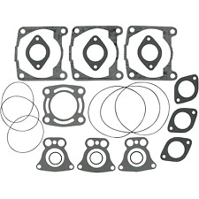 Winderosa Top End Gasket Set for Polaris 1050 SLTX 1996-1999 Gasket Kit 610806