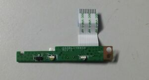 Toshiba-L50-B-being-scrapped-LED-Board-With-Cable-3NBLILB0000-BLIB00E36056F7