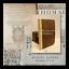 DIRITTO-ECCLESIASTICO-2-volumi-DE-SPONSALIBUS-Matrimonio-1598-Venezia