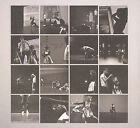 Music for Falling from Trees by Peter Broderick (CD, Jul-2005, Western Vinyl Records)