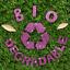 Hemway-Eco-Friendly-Craft-Glitter-Biodegradable-1-40-034-100g thumbnail 159