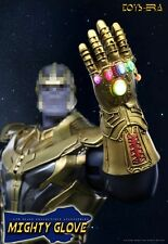 PRE-ORDER TOYS ERA 1/6 MIGHTY GLOVE ACCESSORIES Avengers: Infinity War