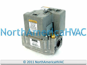 icp tempstar heil furnace gas valve 1013350 hq1013350hw