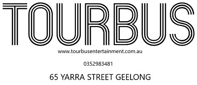 tourbusentertainment