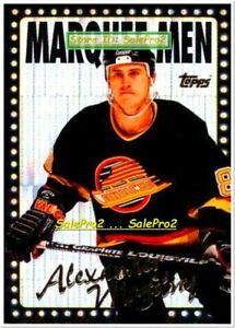 TOPPS-1995-ALEXANDER-MOGILNY-VANCOUVER-CANUCKS-MARQUEE-MEN-POWER-BOOSTERS-376