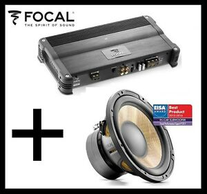 FOCAL-FPP-1000-FOCAL-P-25F-EISA-2016-AWARDED-NEW-WARRANTY-GREAT-BASS-DEAL