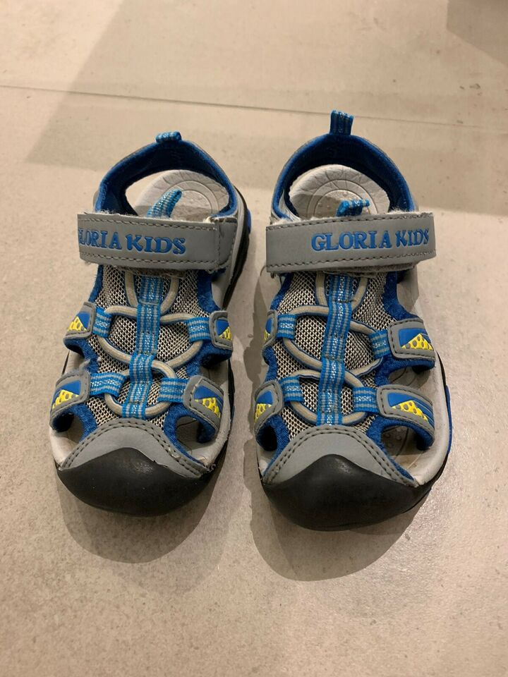Sandaler, str. 31, Gloria Kids