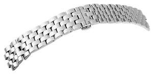 Edelstahl-Gliederband-Uhrenband-Silber-22-mm-Butterfly-Faltschliesse-D-8100076220