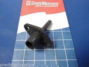 3010673 Sensor Air Temp. OMC