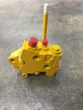 Ar39066 John Deere 350 450 Dozer Hydraulic Pump