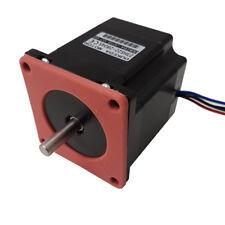 Silikondämpfe für Nema 23 Steppermotoren, Ideal für CNC oder 3D Drucker