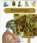 Paintings by Claude Delafosse, Jeunesse Gallimard, T. Ross (Hardback, 1994)