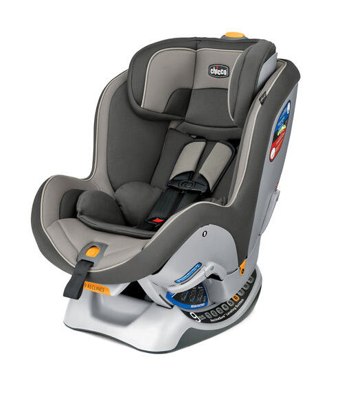 chicco nextfit infiniti convertible car seat ebay. Black Bedroom Furniture Sets. Home Design Ideas