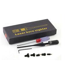 10mwred Laser Calibration Instrument 56mm Calibrator Infrared Laser Eye Scanner