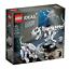 LEGO-21320-Ideas-Creator-Dinosaur-Fossils-Limited-910-Pieces miniature 1