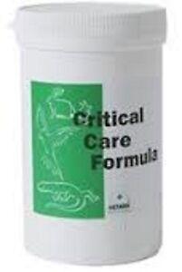 Details about Vetark Professional Critical Care Formula, 500g, Premium  Service Fast Dispatch