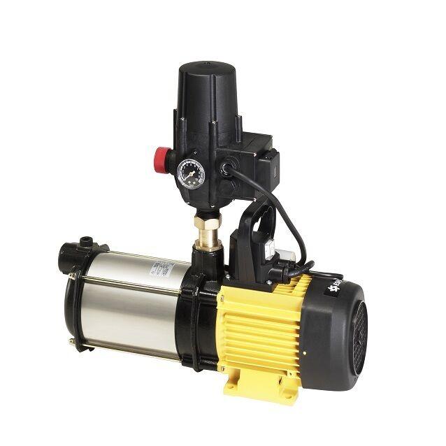 Espa Aspri 20   5 GG mit RMCE RMCE RMCE Pumpe Kreiselpumpe Regenwassernutzung 8c08e7
