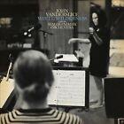 White Wilderness [Digipak] by John Vanderslice/Magik Magik Orchestra (CD, Jan-2011, Dead Oceans Records (Sister label o)