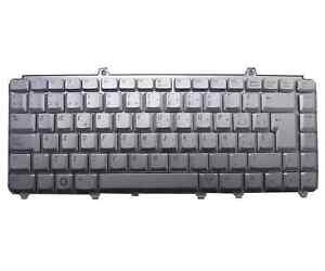 New Inspiron 1520 1521 1525 1526 XPS M1330 M1530 Spanish Latin Keyboard PN691