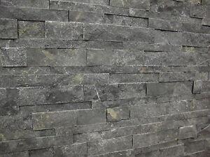 Travertin Black Marble Schwarze Naturstein Wandverkleidung Klinker MUSTERSTEIN - <span itemprop=availableAtOrFrom>Weitnau, Deutschland</span> - Vollständige Widerrufsbelehrung Als Verbraucher steht Ihnen ein Widerrufsrecht nach folgender Regelung zu, wobei Verbraucher jede natürliche Person ist, die ein Rechtsgeschäft zu einem Zw - Weitnau, Deutschland