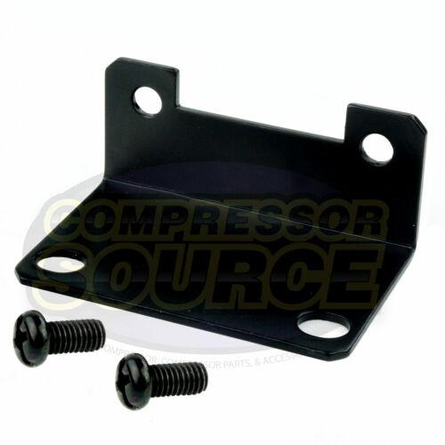 TP Q3  Prevost L Bracket Wall Mount For Filter Or Lubricator TF203 TC203 TL203