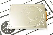 SONY HDR-SR11 60GB MK6014GAL HDD1801 Hard Driver Repair Part DH9482