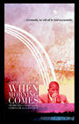 When Morning Comes: Moments of Struggle, Strength and Salvation by Steve Gallon III (Hardback, 2006)
