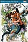 The Amazing Spider-Man: Vol. 5: Happy Birthday by J. Michael Straczynski (Paperback, 2004)