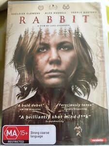 Rabbit-psychological-thriller-Adelaide-Clemens-ALEX-RUSSELL-NEW-PAL-R4
