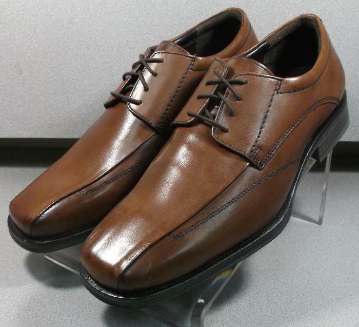 ADIDAS ULTRA AUGMENTATION sans Lacets Homme Chaussures Course NoirNoirBlanc